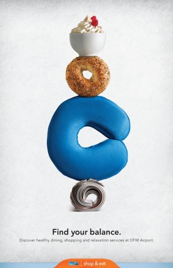 balanceblue