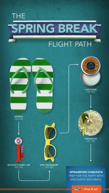 flightpathspring
