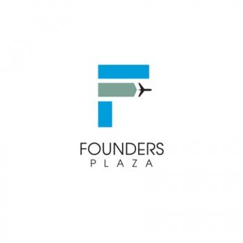 founderslogo