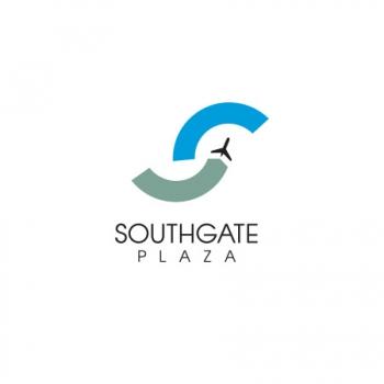 southgatelogo