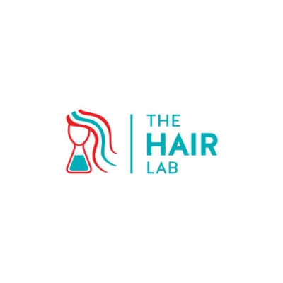 thehairlab