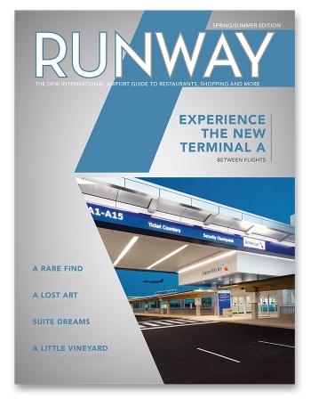 dfw-runway-cover