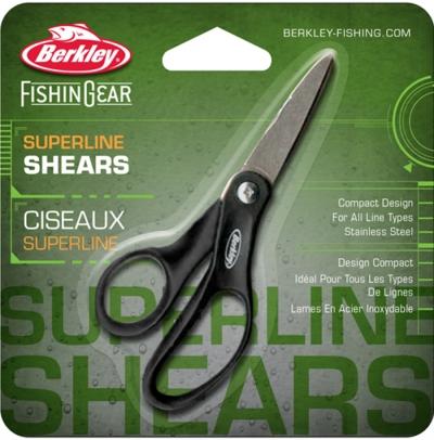 fishingshears