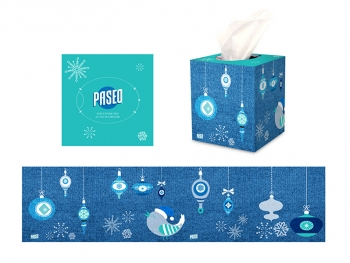 paseo-bluewool