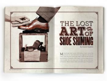 shoeshinearticle1
